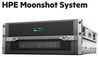 HPE Moonshot System