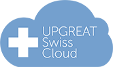 UPGREAT Swiss Cloud