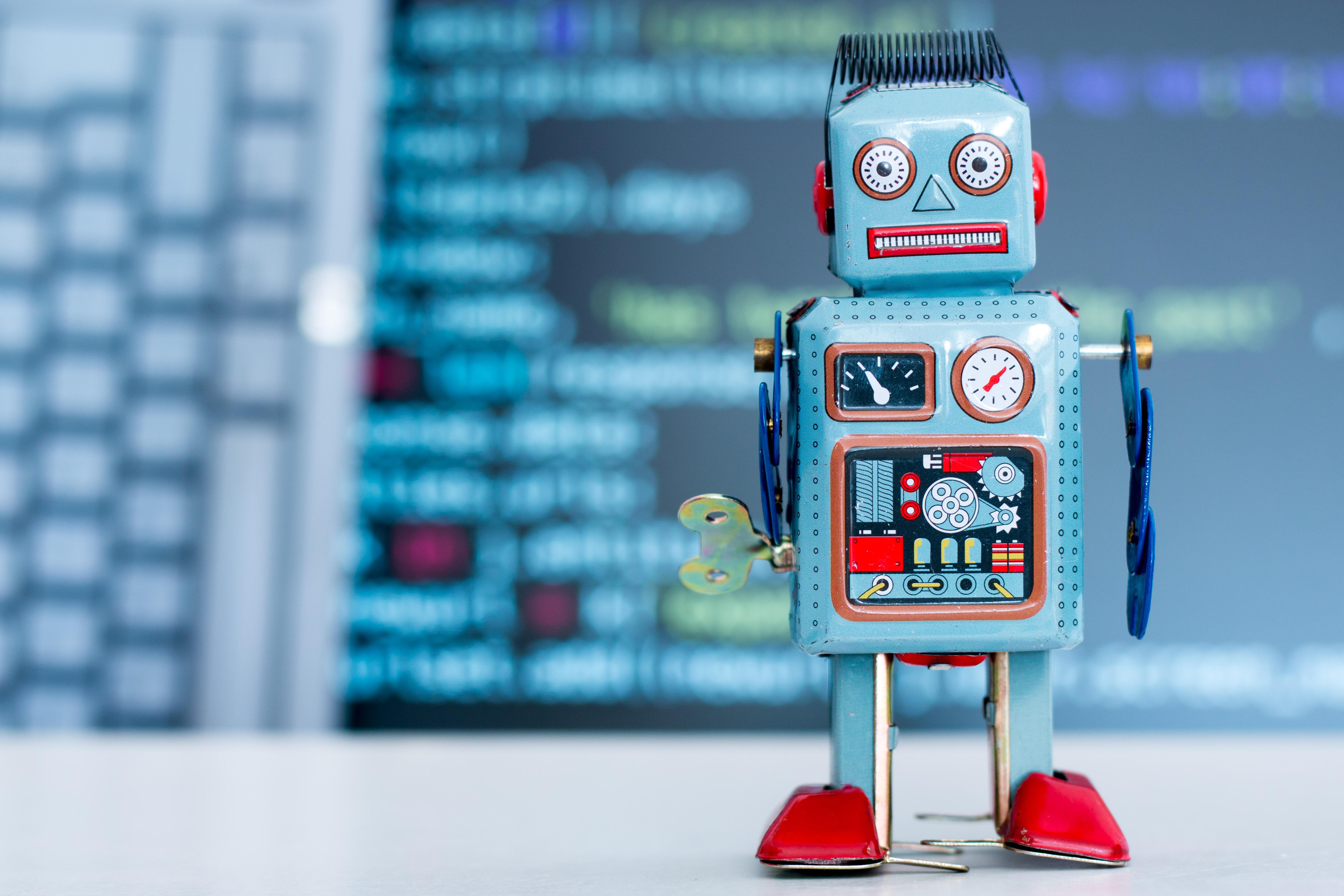 AdobeStock_Roboter_Computer_131861256.jpeg
