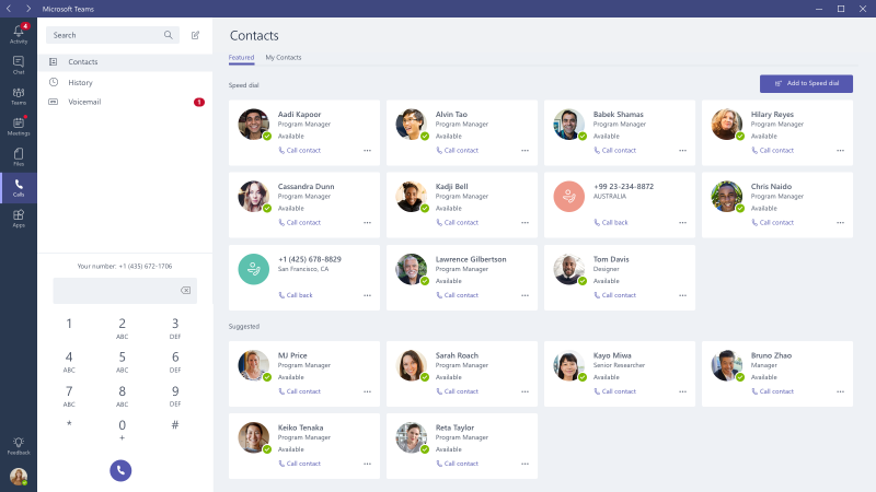 Client-Teams-Calling