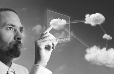 Cloudarchiteckt.jpg