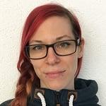 Jeannine Smely