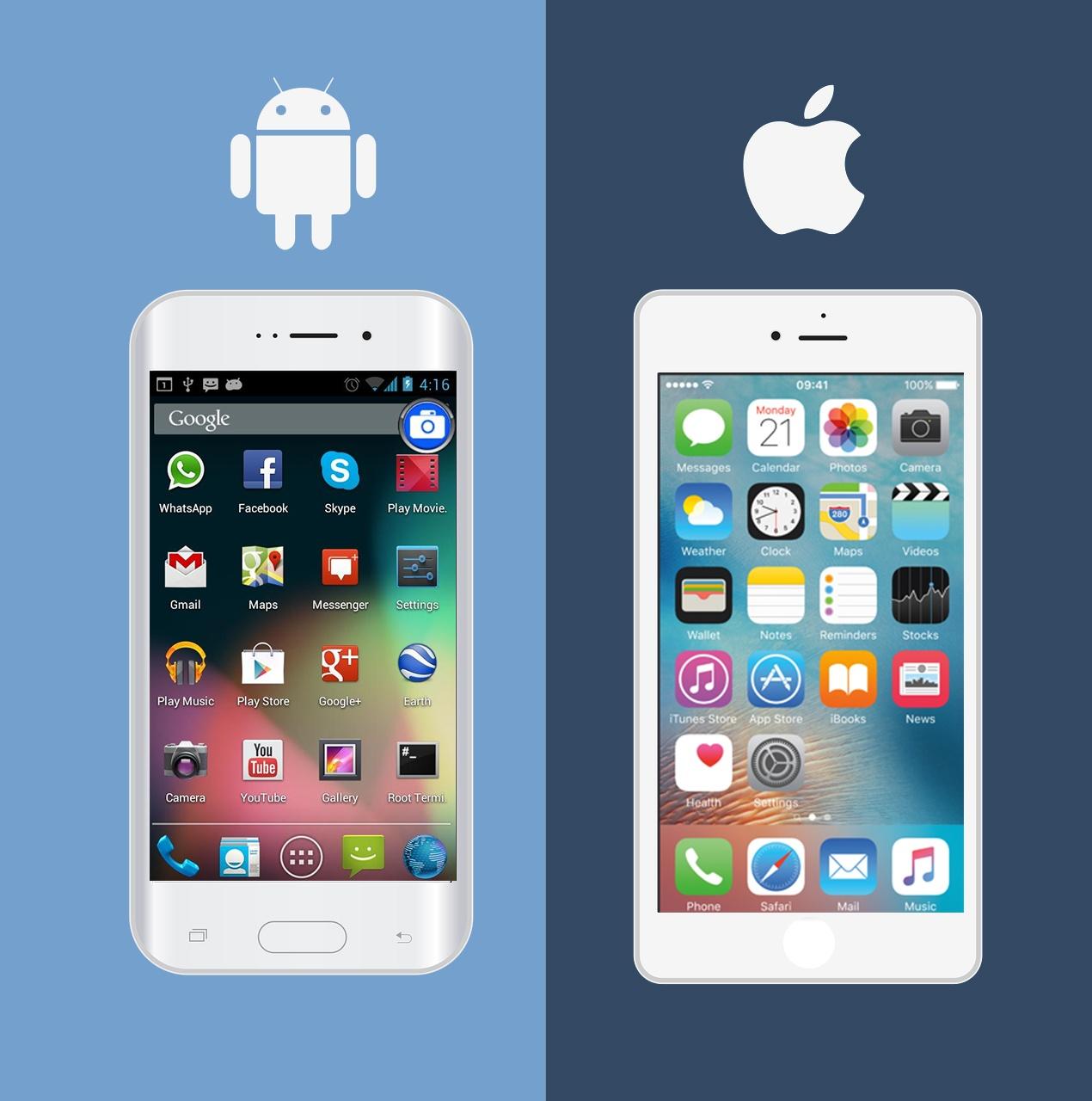 Smartphones_Apple_Android.jpg
