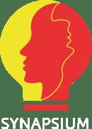 Synapsium_Logo_weiss