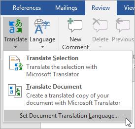 Microsoft Translator-1