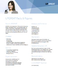 UPG_Facts_Figures