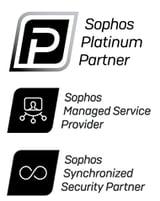 Partnerlogos