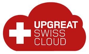 UP-GREAT-Swiss-Cloud-Logo-2.png