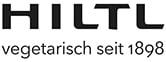 haus_hiltl_zurich_logo
