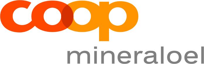 Coop_Mineraloel_Logo