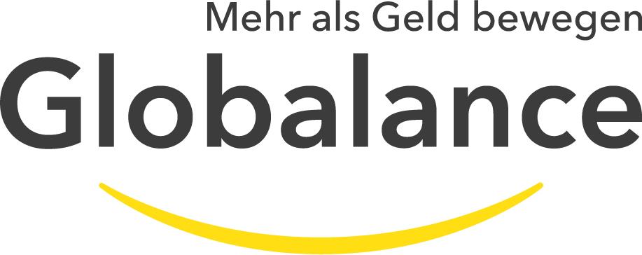 Globalance_Claim_rgb