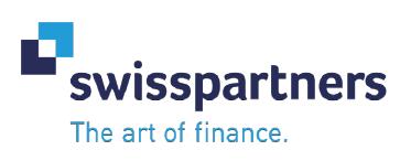 Swisspartners_Logo