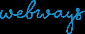 logo webways