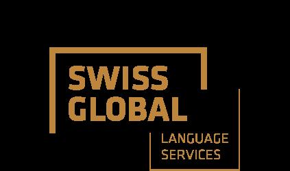 swissglobal_languageservice
