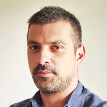 Alexandros Kerasiotis