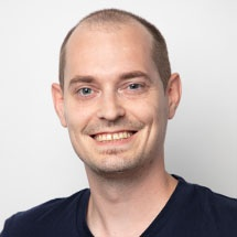 Andreas Reinhard