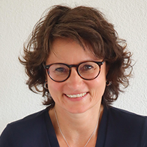 Carmen Hürlimann