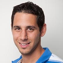 Dani Huser