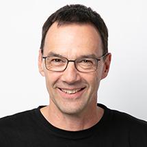 Felix Zimmermann