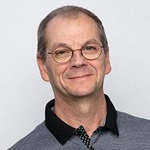 Herby Schenker