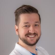 Matthias Cuel