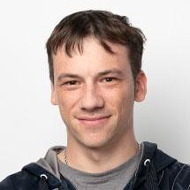 Patrik Schmid