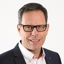 Rinaldo Lieberherr