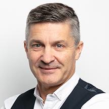 Rolf Weber