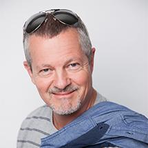 Thomas Haefliger